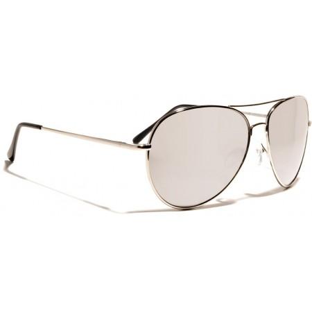Sluneční brýle - GRANITE 5 21325-51