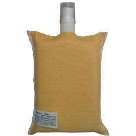 Donic COMBI CLEANER - Gąbka do czyszczenia okładzin