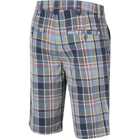 Pánské šortky - Willard VLAD - 4 b2542d175c