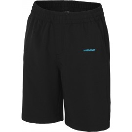 Head FREDY - Boys' sports shorts