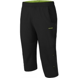 Head MIKE - Men's 3/4 length trousers
