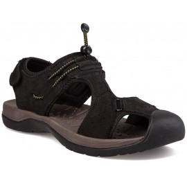 Numero Uno MORTON M - Men's trekking sandals
