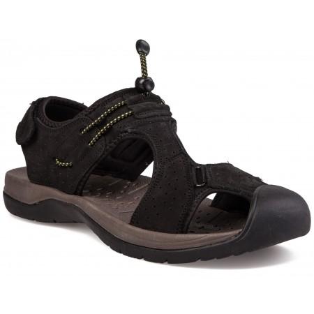Sandały trekkingowe męskie - Numero Uno MORTON M - 1