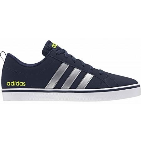 Pánská vycházková obuv - adidas PACE VS - 1 dfa1eda8c6
