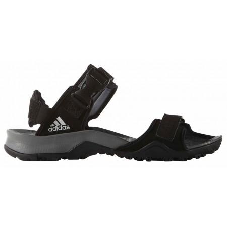 Pánské outdoorové sandály - adidas CYPREX ULTRA SANDAL II - 5 0110a91673