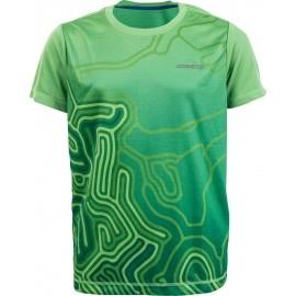 Arcore RONNY - Chlapecké funkční triko