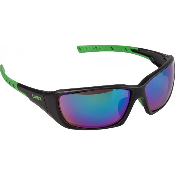 Uvex SPORTSTYLE 219 - Cyklistické okuliare