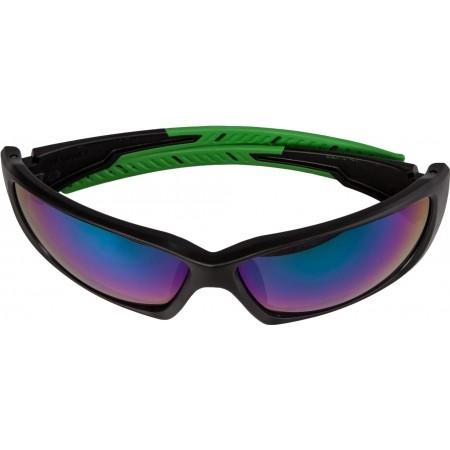 649218f01 Cyklistické okuliare - Uvex SPORTSTYLE 219 - 3