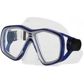 Miton ENKI - Diving mask - Miton