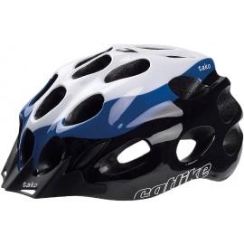 Catlike TAKO 16 - Cycling helmet
