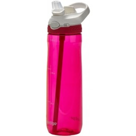 Contigo ASHLAND - Sports bottle