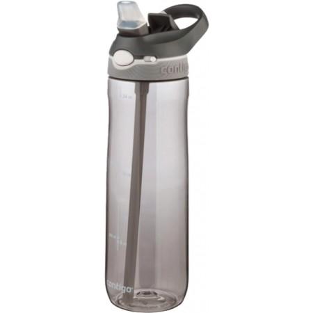ASHLAND - Bidon sport pentru hidratare - Contigo ASHLAND - 1