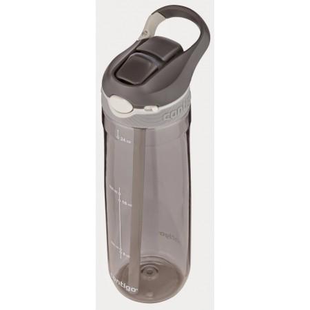ASHLAND - Bidon sport pentru hidratare - Contigo ASHLAND - 2