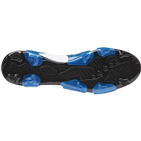 Мъжки футболни обувки - adidas X 15.3 FG/AG - 3