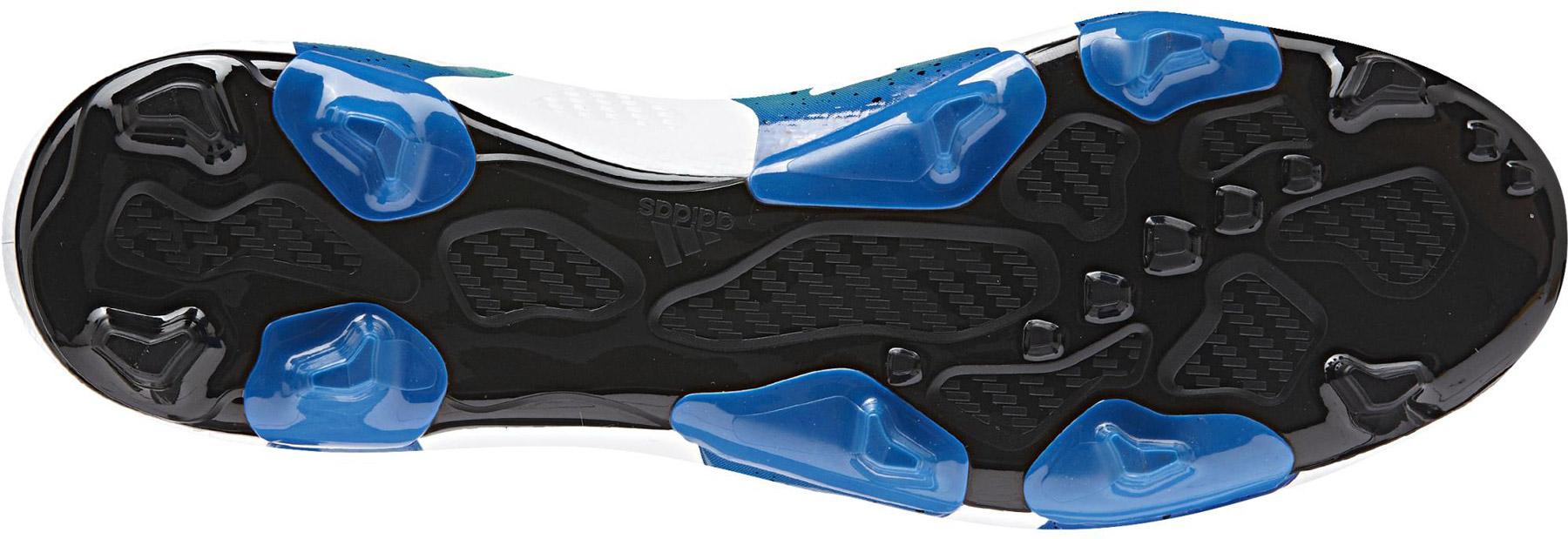 Мъжки футболни обувки