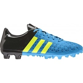 adidas ACE 15.3 FG/AG - Men's football boots