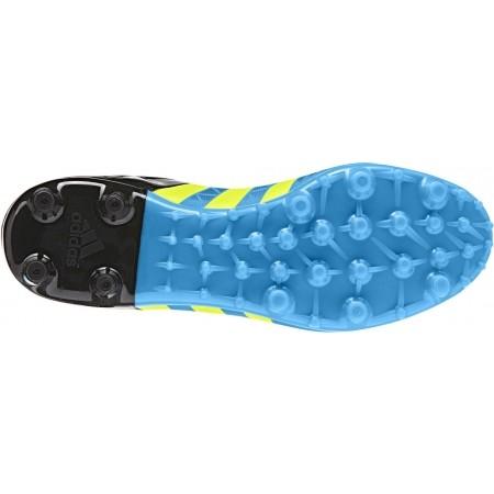 Pánské kopačky - adidas ACE 15.3 FG/AG - 2