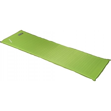 ELCO LITE - Self-inflating sleeping pad - High Peak ELCO LITE - 1