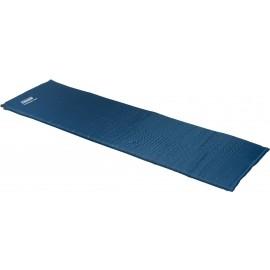 Coleman TOURING MAT - Self-Inflating mattress