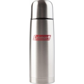 Coleman THERMOS 0.75L