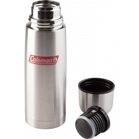 Stainless steel thermos - Coleman THERMOS 0.75L - 2