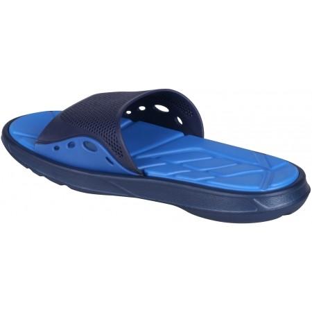 Men's slippers - Coqui MELKER - 3