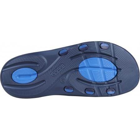 Men's slippers - Coqui MELKER - 5