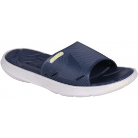 Coqui MIKEL - Men's slippers