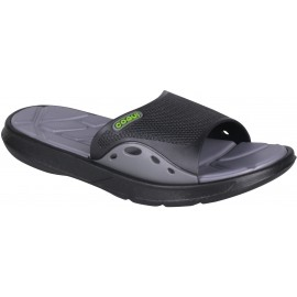Coqui MELKER - Men's slippers