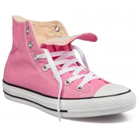 Kotníkové dámské tenisky - Converse CHUCK TAYLOR ALL STAR CORE - 1