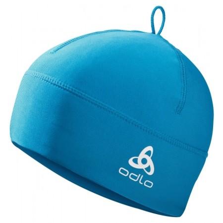 Functional hat - Odlo POLYKNIT HAT