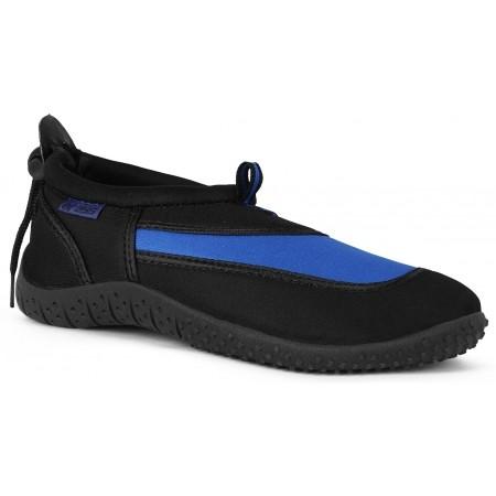 Мъжки обувки за вода - Aress BAKU - 1