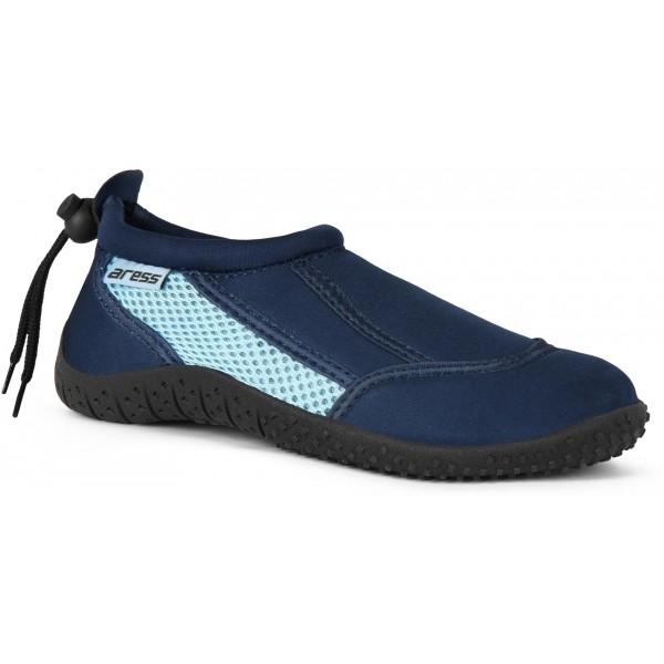Aress BARRIE - Dámske topánky do vody