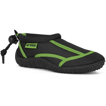 Children's water shoes - Aress BEVIS - 1