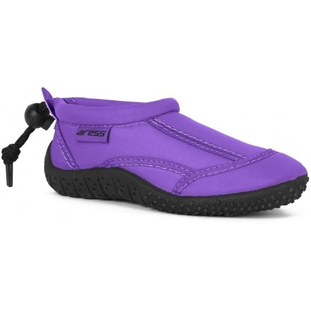 Aress BEVIS - Children's water shoes