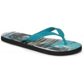 Aress ZORKAM - Men's flip-flops