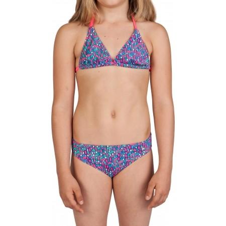 8cf4fe56e Dievčenské plavky - Axis PLAVKY - 1