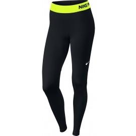Nike PRO COOL TIGHT - Дамски спортен клин