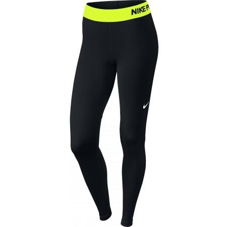 PRO COOL TIGHT - Дамски спортен клин - Nike PRO COOL TIGHT - 3
