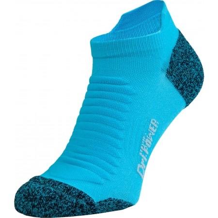 Running socks - Russell Athletic JORDAN - 1