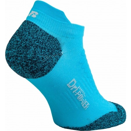 Running socks - Russell Athletic JORDAN - 2