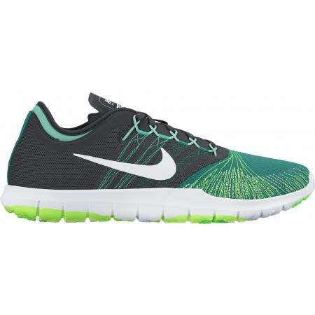 Дамски спортни обувки - Nike FLEX ADAPT TR - 1