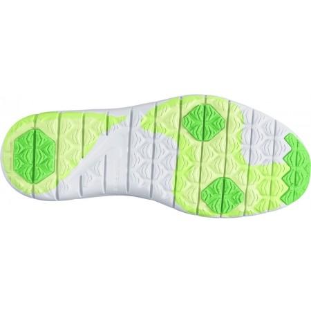 Дамски спортни обувки - Nike FLEX ADAPT TR - 2