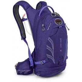 Osprey RAVEN 10 - Sportovní batoh