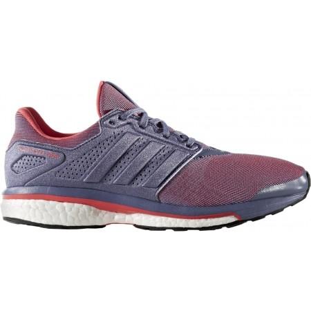 aef7439627057 Women s running shoes - adidas SUPERNOVA GLIDE 8 W - 1