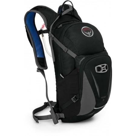 e1bb57ce19aae Plecak wielofunkcyjny - Osprey VIPER 13 - 1