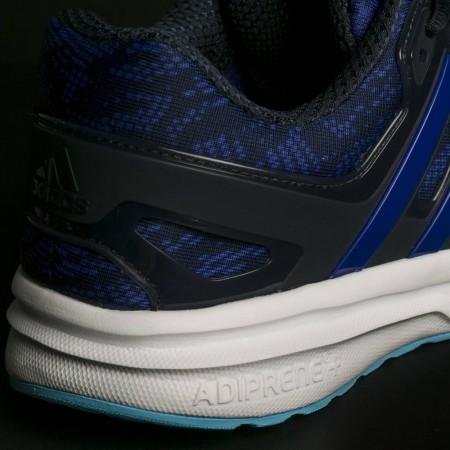Дамски обувки за бягане - adidas GALAXY ELITE 2 W - 6