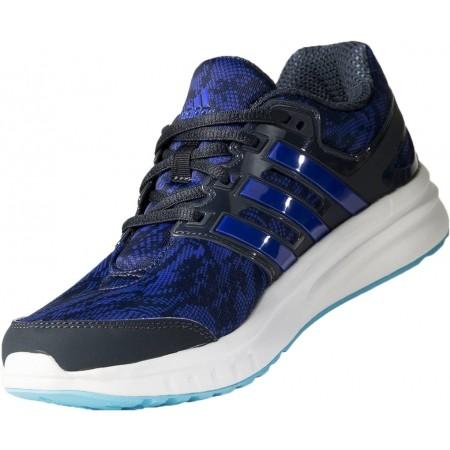 Дамски обувки за бягане - adidas GALAXY ELITE 2 W - 4