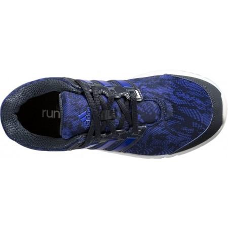 Дамски обувки за бягане - adidas GALAXY ELITE 2 W - 2