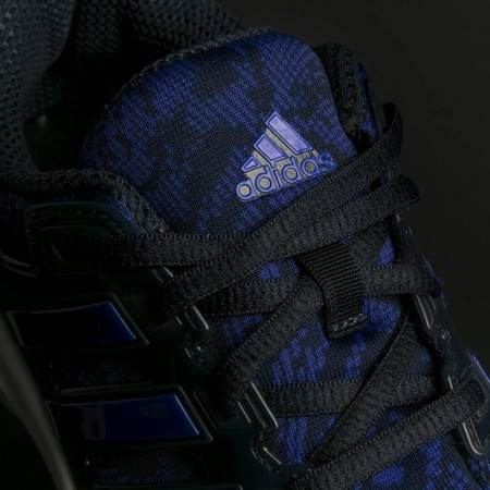 Дамски обувки за бягане - adidas GALAXY ELITE 2 W - 7